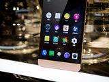 乐视超级手机2 Pro(标准版)机身细节第2张图