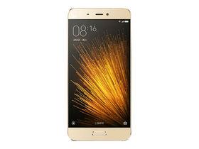 小米手机5(标准版)  (国行)