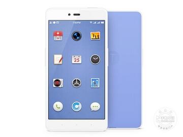 坚果手机(32GB)