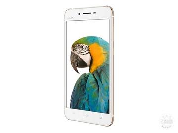 vivo X6 Plus(移动4G)