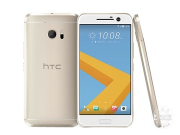 HTC 10 Lifestyle金色