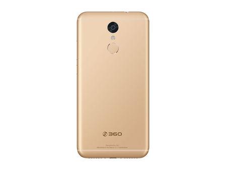 360手机N4S