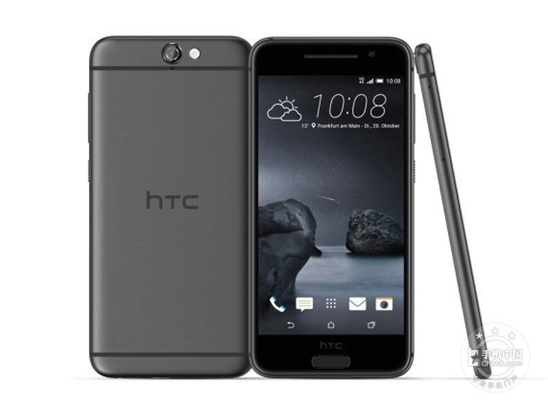 HTC One A9(16GB)