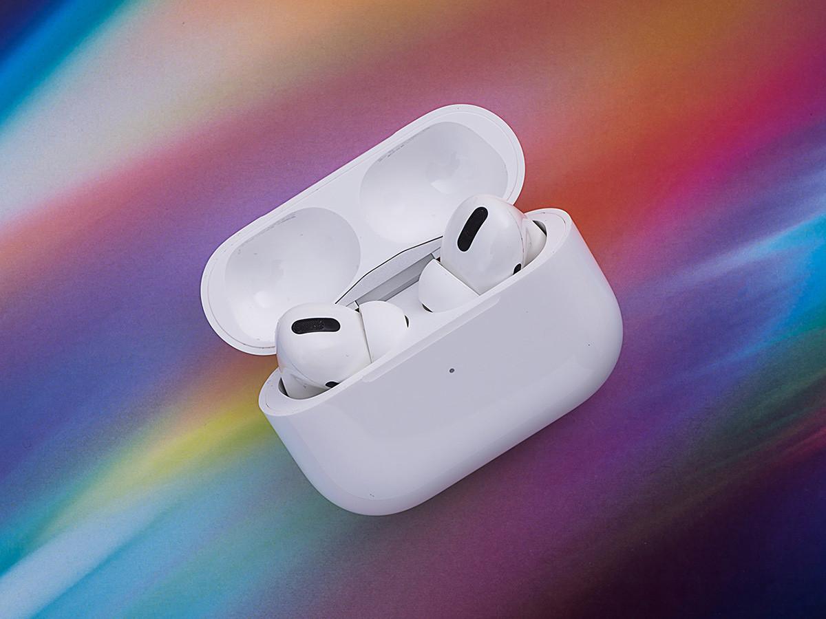 苹果iPhone11(128GB)时尚美图第5张