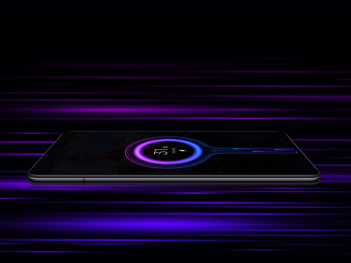 红米K20(6+64GB)时尚美图第7张