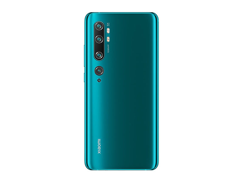 小米CC9Pro(8+128GB)产品本身外观第7张