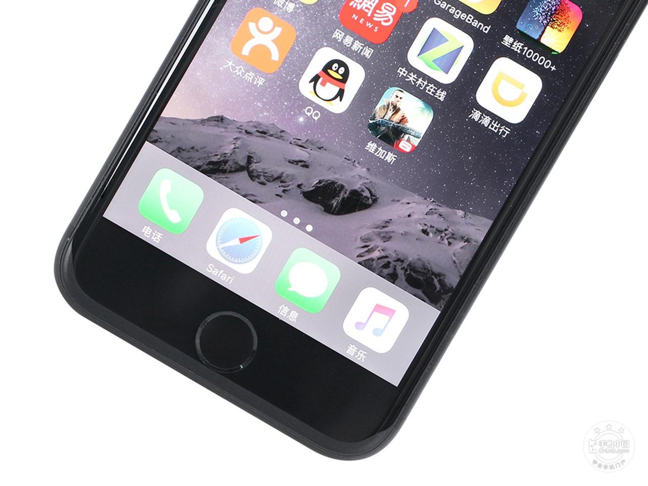 苹果iPhone7(32GB)机身细节第8张