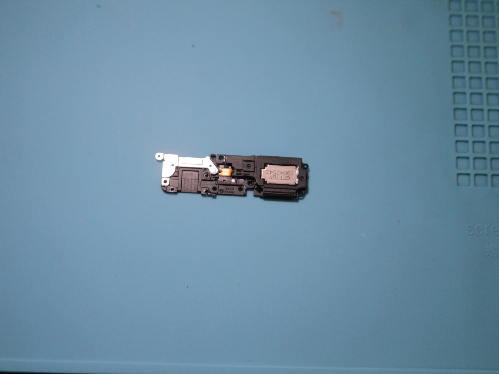 华为nova3(128GB)拆机图赏第3张