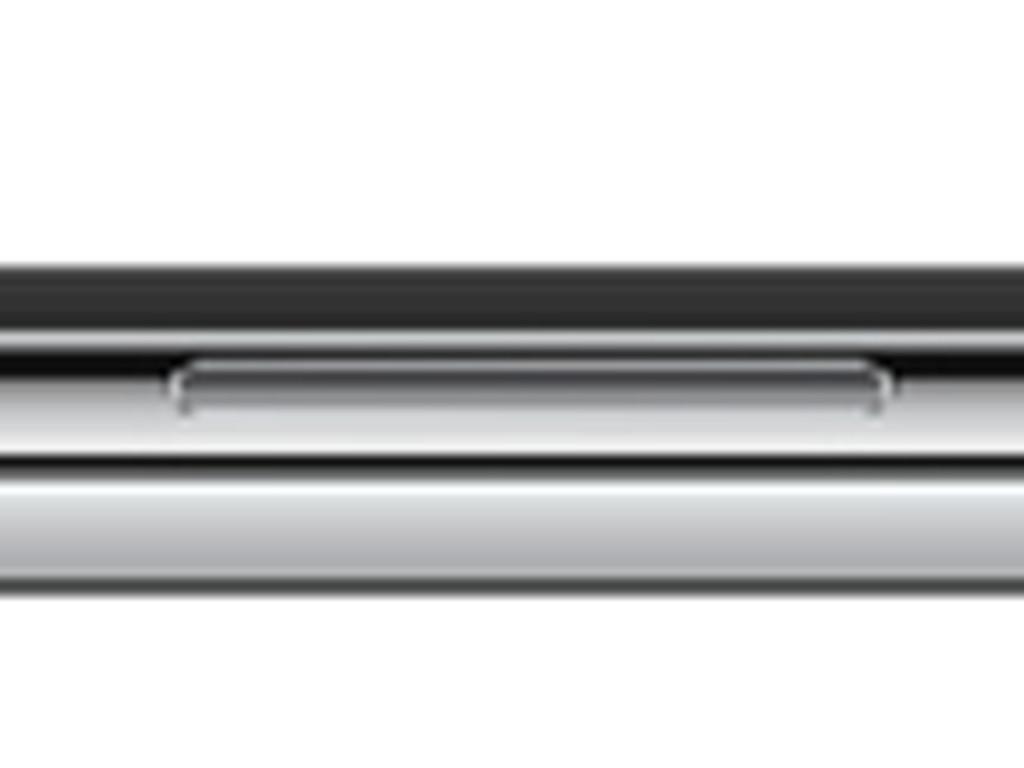 vivoX21(128GB)机身细节第8张