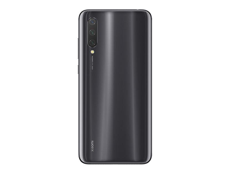 小米CC9e(4+64GB)产品本身外观第8张