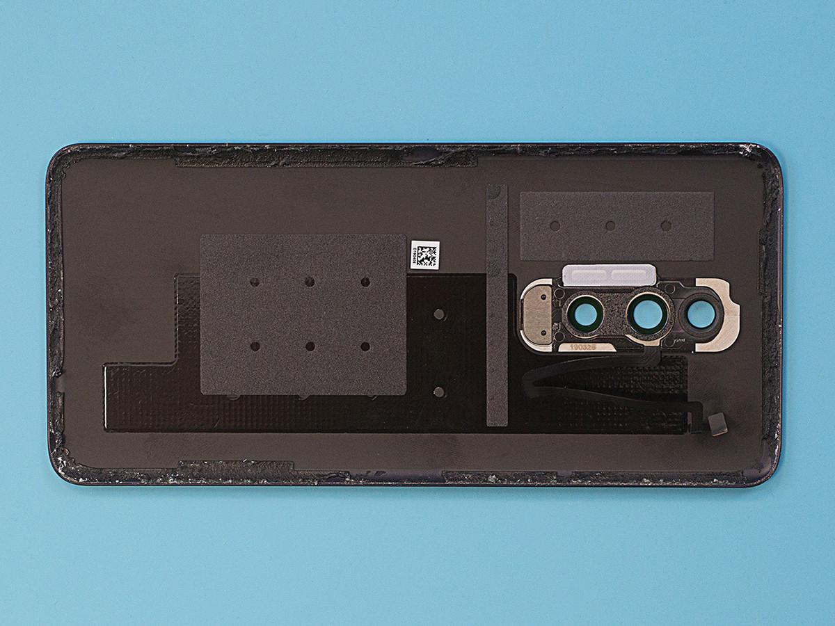 一加手机7Pro(12+256GB)拆机图赏第6张