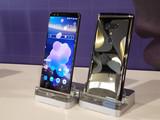 HTC U12+产品对比第3张图