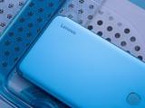 Lenovo S5 Pro机身细节第5张图