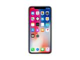 苹果iPhone X(64GB)官方图片第4张图