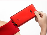 Lenovo S5(4+128GB)时尚美图第1张图
