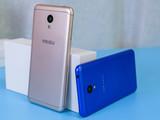 魅蓝6(16GB)产品对比第6张图