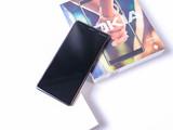 诺基亚7 plus(4+64GB)整体外观第3张图