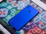 荣耀Note10(6+64GB)整体外观第7张图