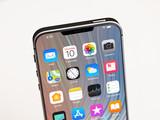 苹果iPhone SE 2机身细节第2张图