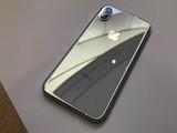 银色苹果iPhone XS(64GB)第4张图