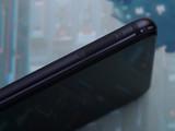 黑色努比亚红魔Mars电竞手机(64GB)第16张图