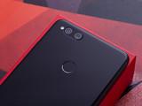 360手机N7 Lite(64GB)机身细节第6张图