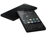 黑色黑莓KEY2(64GB)第15张图