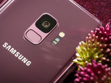 紫色三星Galaxy S9(64GB)第15张图