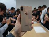 金色苹果iPhone XS(64GB)第12张图