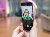 紫色三星Galaxy S9(64GB)第6张图