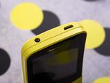 Nokia 8110机身细节第5张图