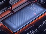 小米8透明探索版整体外观第6张图