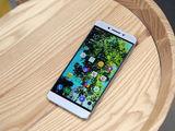 乐视超级手机Pro3(高配版)整体外观第5张图