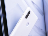 白色小米MIX 2S(64GB)第19张图