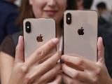 苹果iPhone XS Max(64GB)产品对比第3张图