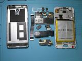 魅蓝6(16GB)拆机图赏第3张图