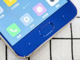 蓝色小米6(64GB)第20张图