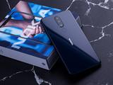 Nokia X5(64GB)整体外观第3张图