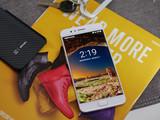 一加手机5(64GB)产品对比第4张图