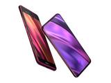 紫色vivo NEX双屏版(128GB)第3张图