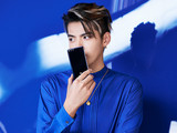 小米Note 3(128GB)时尚美图第1张图