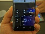 三星G9500(Galaxy S8)机身细节第5张图