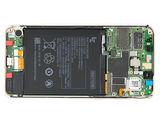 乐视超级手机Pro3(高配版)拆机图赏第1张图