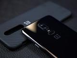一加手机6(256GB)机身细节第2张图