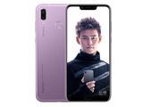 荣耀Play(4+64GB)官方图片第4张图