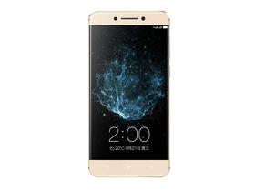 乐视超级手机Pro3(高配版) 购机送150元大礼包