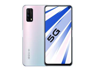 iQOO Z1x(6+128GB)