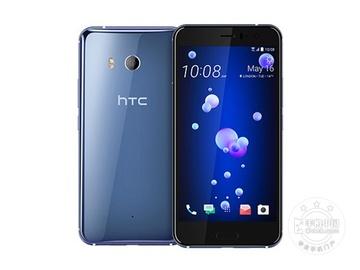 HTC U11(128GB)
