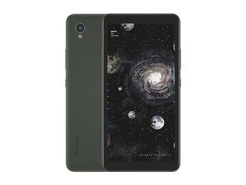 海信A5Pro CC版(6+128GB)