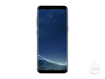 三星G9500(Galaxy S8)黑色